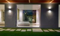Chandra Villas Chandra Villas 2 Bedroom and Balcony | Seminyak, Bali