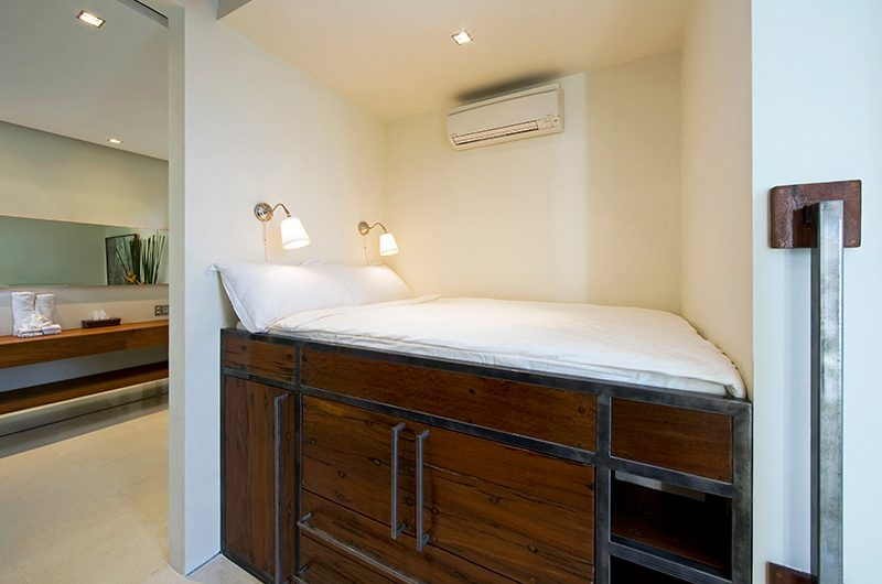 Chandra Villas Chandra Villas 2 En-suite Bathroom | Seminyak, Bali