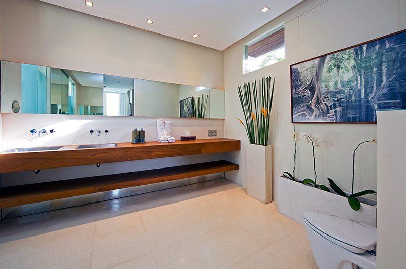 Chandra Villas Chandra Villas 2 Bathroom | Seminyak, Bali