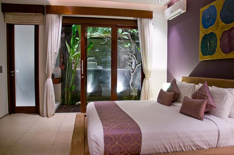 Chandra Villas Chandra Villas 3 Bedroom and En-suite Bathroom | Seminyak, Bali