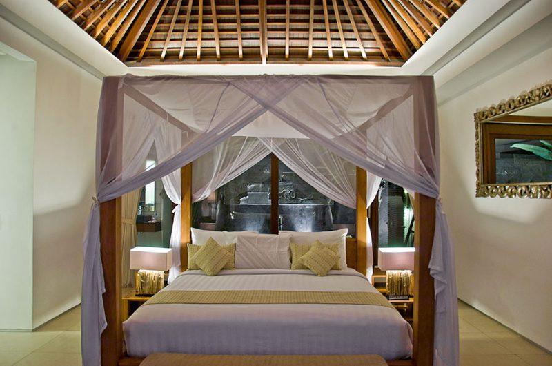 Chandra Villas Chandra Villas 3 Bedroom | Seminyak, Bali