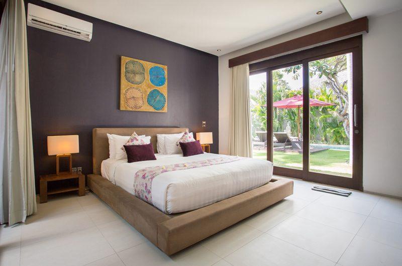 Chandra Villas Chandra Villas 3 Bedroom View | Seminyak, Bali