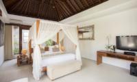 Chandra Villas Chandra Villas 3 Bedroom with TV | Seminyak, Bali
