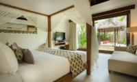 Chandra Villas Chandra Villas 3 Bedroom with Sofa | Seminyak, Bali
