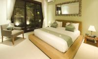 Chandra Villas Chandra Villas 3a Bedroom | Seminyak, Bali