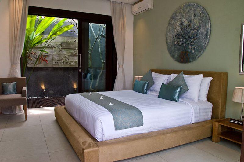 Chandra Villas Chandra Villas 5 Bedroom View | Seminyak, Bali