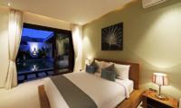 Chandra Villas Chandra Villas 6 Bedroom with Pool View | Seminyak, Bali