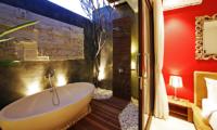 Chandra Villas Chandra Villas 6 Bedroom and En-suite Bathroom | Seminyak, Bali