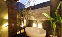 Chandra Villas Chandra Villas 6 Bathtub | Seminyak, Bali