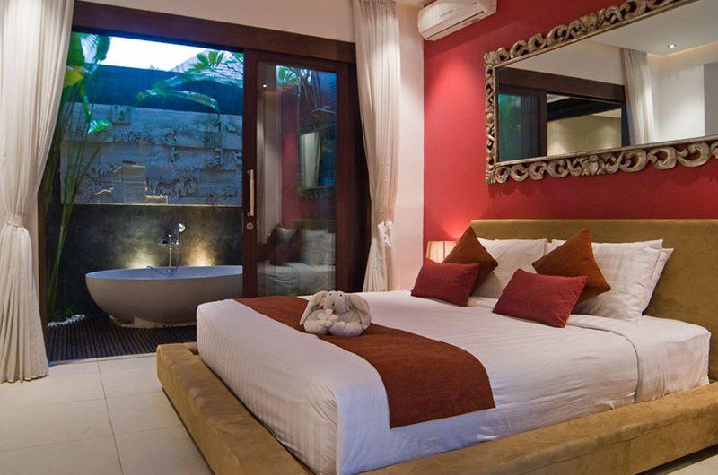 Chandra Villas Chandra Villas 6 Bedroom | Seminyak, Bali
