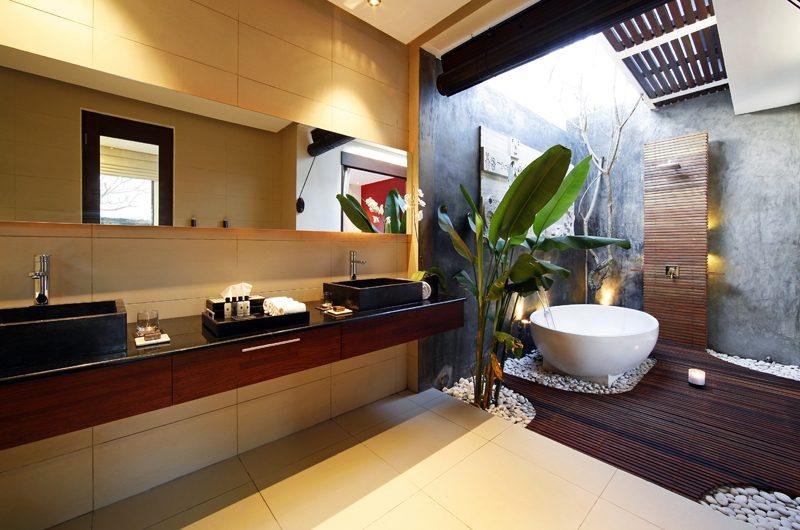 Chandra Villas Chandra Villas 6 Bathroom | Seminyak, Bali