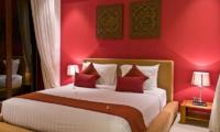Chandra Villas Chandra Villas 7 Bedroom | Seminyak, Bali