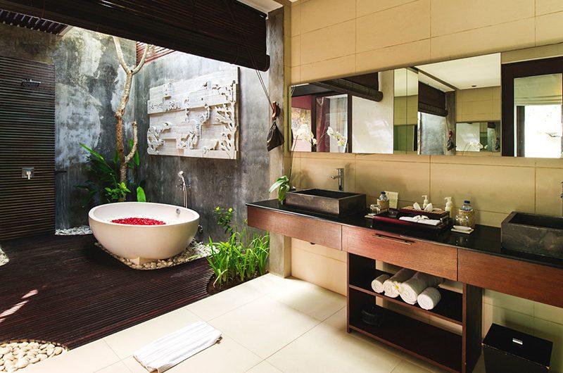 Chandra Villas Chandra Villas 7 Bathroom | Seminyak, Bali