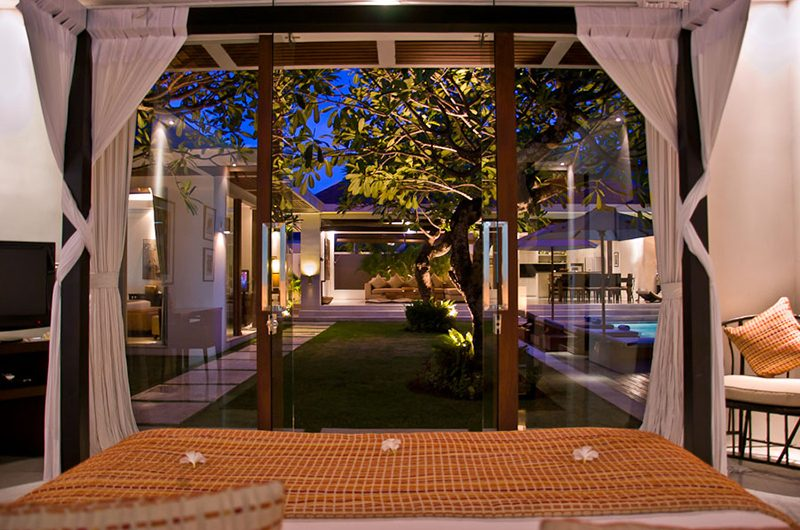 Chandra Villas Chandra Villas 8 Bedroom with Pool View | Seminyak, Bali