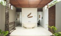 Chandra Villas Chandra Villas 8 Bathtub | Seminyak, Bali