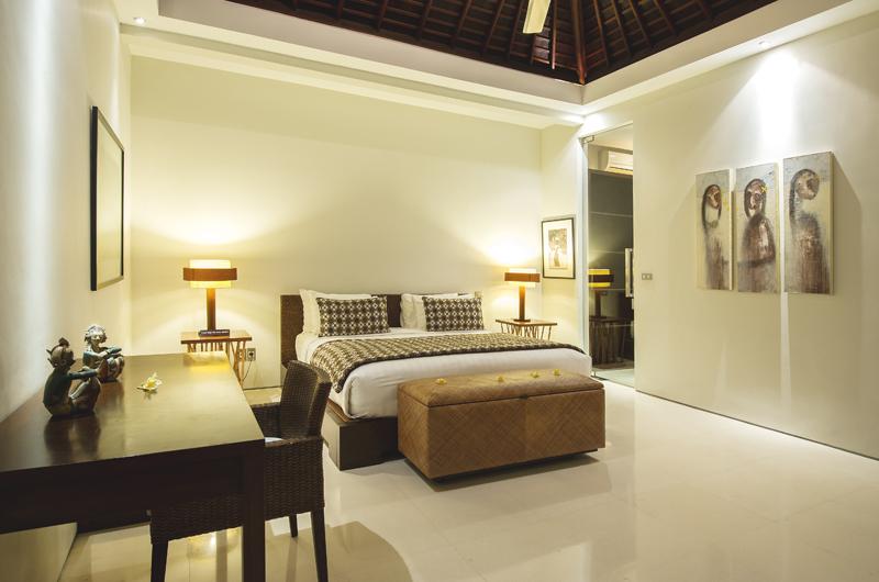 Chandra Villas Chandra Villas 8 Bedroom | Seminyak, Bali