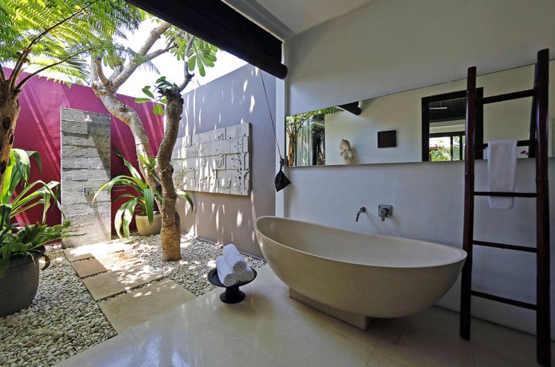 chandra villas 9   seminyak, bali   indonesia