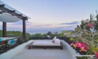 Villa Angin Laut Gardens | Uluwatu, Bali