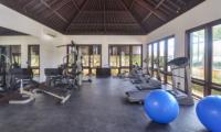 Villa Angin Laut Gym | Uluwatu, Bali