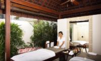 Villa Angin Laut Spa | Uluwatu, Bali