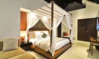 Villa Angin Laut King Size Bed | Uluwatu, Bali