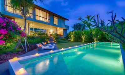 Villa Casabama Villa Casabama Panggung Pool Side | Gianyar, Bali