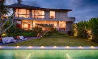 Villa Casabama Villa Casabama Panggung Exterior | Gianyar, Bali