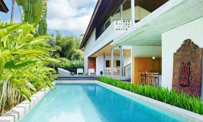 Villa Casabama Villa Casabama Panjang Sun Beds | Gianyar, Bali