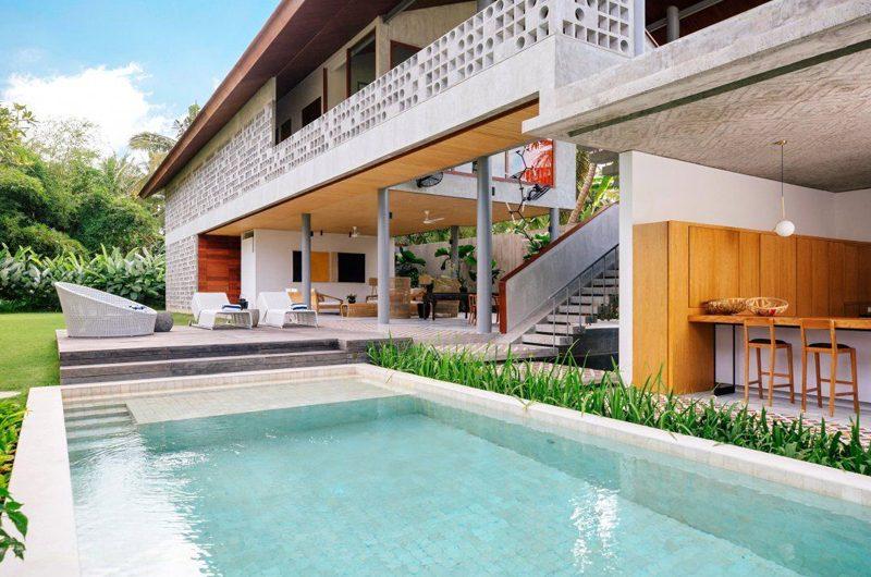 Villa Casabama Villa Casabama Panjang Gardens and Pool | Gianyar, Bali