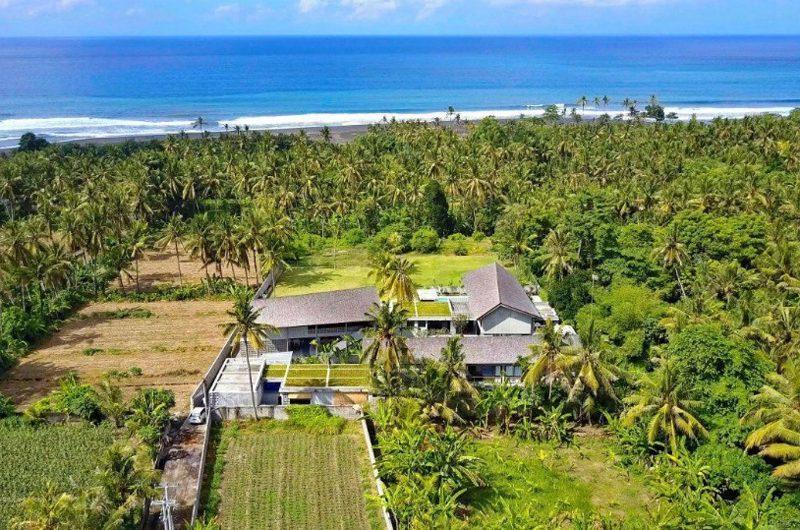 Villa Casabama Villa Casabama Panjang Exterior | Gianyar, Bali