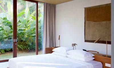 Villa Casabama Villa Casabama Panjang Bedroom | Gianyar, Bali