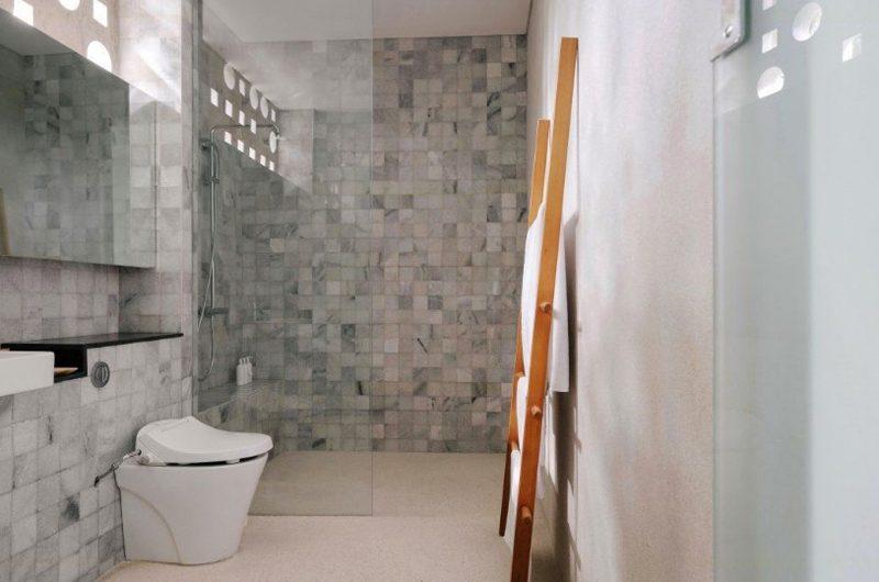 Villa Casabama Villa Casabama Panjang Bathroom | Gianyar, Bali