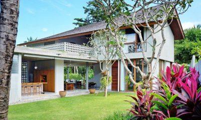 Villa Casabama Villa Casabama Sandiwara Gardens | Gianyar, Bali