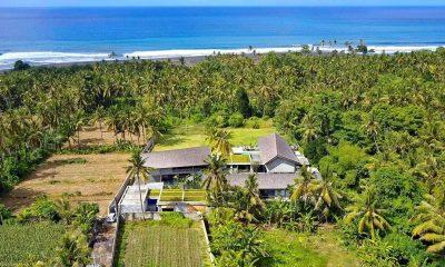 Villa Casabama Villa Casabama Sandiwara Exterior | Gianyar, Bali