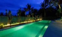 Villa Casabama Villa Casabama Sandiwara Pool Side | Gianyar, Bali