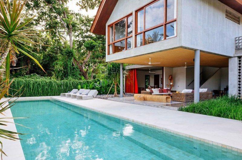 Villa Casabama Villa Casabama Sandiwara Swimming Pool | Gianyar, Bali