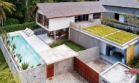 Villa Casabama Villa Casabama Sandiwara Gardena and Pool | Gianyar, Bali