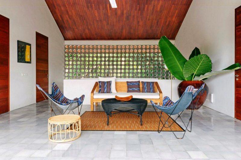 Villa Casabama Villa Casabama Sandiwara Living Room | Gianyar, Bali