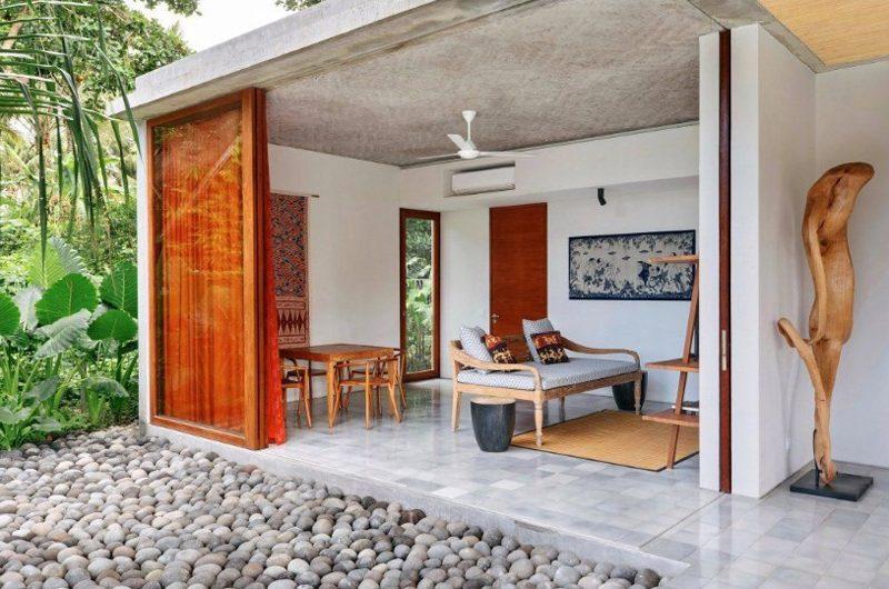 Villa Casabama Villa Casabama Sandiwara Lounge Area | Gianyar, Bali