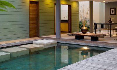 Villa Rio Pool Side | Seminyak, Bali