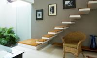 Villa Rio Up Stairs | Seminyak, Bali