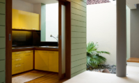 Villa Rio Kitchen | Seminyak, Bali
