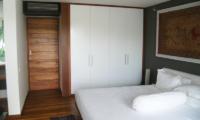 Villa Rio Bedroom One | Seminyak, Bali