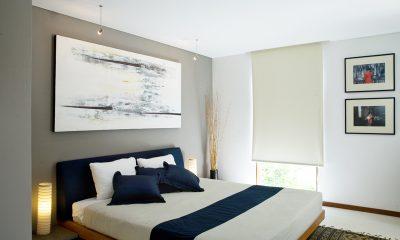 Villa Rio King Size Bed | Seminyak, Bali