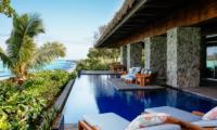 Vatuvara Villa Delana Swimming Pool | Vatuvara, Fiji