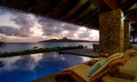 Vatuvara Villa Delana Pool Side | Vatuvara, Fiji