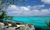Vatuvara Villa Vatu Beachfront | Vatuvara, Fiji
