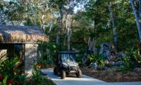Vatuvara Villa Vatu Gardens | Vatuvara, Fiji