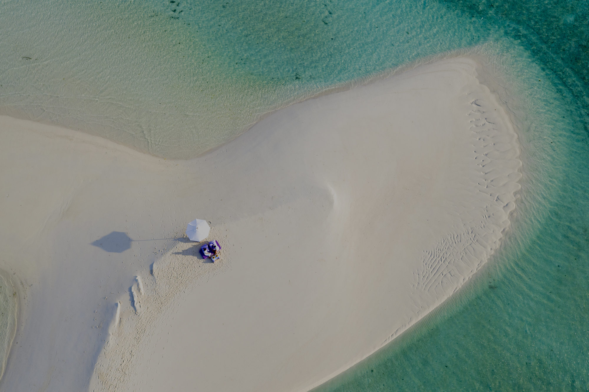 15 Photos of the Maldives to Stoke Your Wanderlust