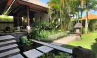 Villa Indah Manis Bulan Madu Gardens | Uluwatu, Bali